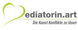 Mediatorin.art